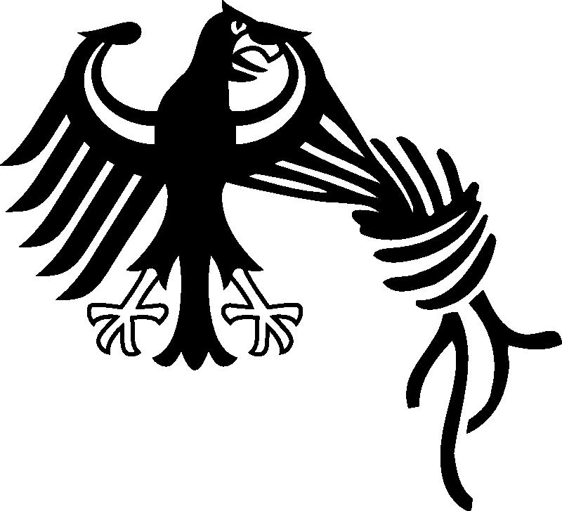 Amselknoten
