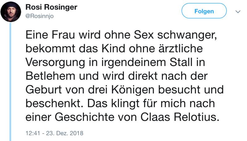 Echte Mama echt son Sex Amatuer Ebenholz lesbisch